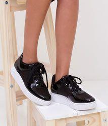Calçados - Lojas Renner