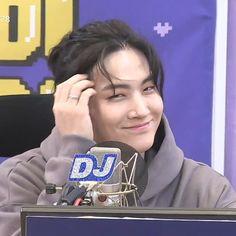 Jaebum Got7, Yugyeom, Youngjae, Girls Girls Girls, Got7 Jackson, Jackson Wang, Got7 Funny, Park Jinyoung, Got7 Jb
