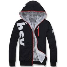 FREE Shipping Worldwide|    Most recent arriving Sweatshirt Men hoodies Fleece Lining Hoodies Mens Hoodie Jackets And Coats Thick Plus Size 5XL 6XL hombre tracksuit Sweatshirts now at a discounted price $US $26.96 with free shipping  you will discover this item and a lot more at the online store      Grab it today in the following…