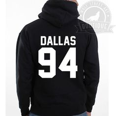 Hey, I found this really awesome Etsy listing at https://www.etsy.com/listing/212175994/cameron-dallas-hoodie-hooded-top-hoody