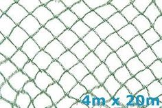 We provide bird proofing solutions for industrial, commercial and residential places. Our anti bird net or pigeon protection net is made stainless steel which is durable in every weather. Our Bird netting or Pigeon netting stop them without harming them. Bird Netting, Pest Control, Pigeon, Rid, Nest, House, Nest Box, Home, Haus
