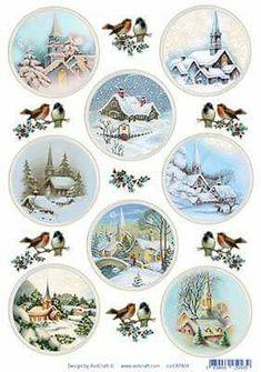 Christmas Graphics, Christmas Clipart, Christmas Printables, Christmas Cards To Make, Christmas Paper, Christmas Gift Tags, Vintage Christmas Images, Christmas Pictures, Christmas Crafts