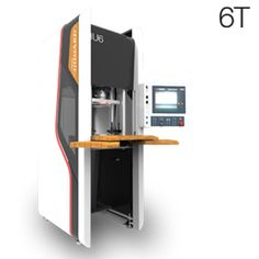 HUMARD wins reddot design by Sardi Innovation Server Cabinet, Industrial Machinery, Kiosk Design, Machine Tools, Vending Machine, Machine Design, Covered Boxes, Red Dots, One Design