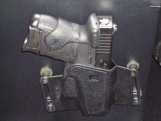 gun rack for toyota tundra crewmax - Google Search