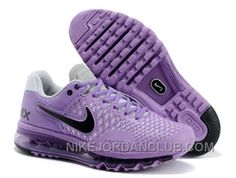 http://www.nikejordanclub.com/italy-2014-new-nike-air-max-2013-new-style-womens-shoes-purple.html ITALY 2014 NEW NIKE AIR MAX 2013 NEW STYLE WOMENS SHOES PURPLE Only $99.00 , Free Shipping!