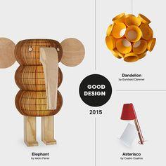 LZF Lamps_GOOD_Design Award2015