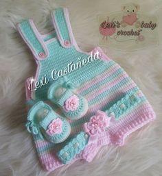 Knitting For Kids, Crochet For Kids, Knit Crochet, Crochet Hats, Baby Booties Knitting Pattern, Knitting Patterns, Crochet Patterns, Crochet Bodies, Baby Dress Patterns