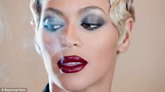 Secret? It has long been rumoured Beyonce is working on the soundtrack for the Fifty Shade...