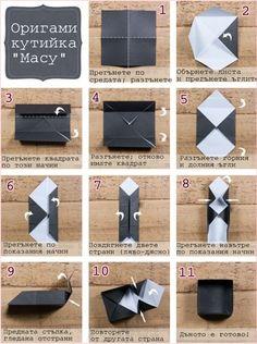 Turn Flat Scrapbook Paper Into Beautiful Dimensional Butterflies