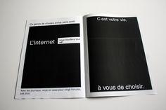 Délicieuse Edition… - Janvier 2012