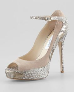 432ded7d490 Jimmy Choo Shoes at Neiman Marcus