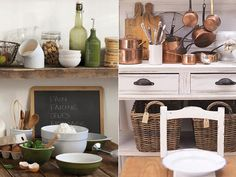 6 cuisines de saison | Westwing Home & Living Magazine