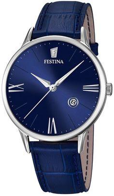 e544ee7a4de0a Montre Homme Festina 16824 3 Mens Watches For Sale, Best Watches For Men,