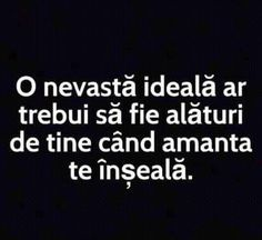 Ideala