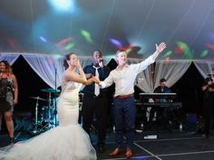 Photo collection by Kim Stockwell Photography Wedding Day, June, Concert, Party, Photography, Pi Day Wedding, Photograph, Marriage Anniversary, Fotografie