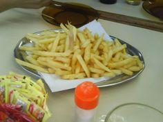 Potato ♥ life