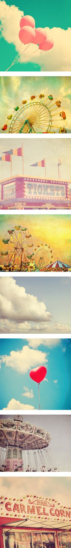 carnival by elizabethnae on Polyvore featuring backgrounds, pictures, icons, pics, photos, fillers, carnival, circus, photography and photoes