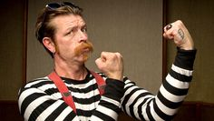 How Eagles of Death Metal's Jesse Hughes Made Peace With the Paris Attacks  More than a year after terrorists killed 89 people at an Eagles of Death Metal concert in Paris the band's ringleader remains as volatile as ever  but also feels the weight of what his band has come to symbolize.