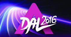 Ungarn Fan Voting: Welche A Dal Songs gefallen dir am besten?