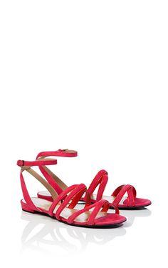 Sandal AS967   Shoes   Escada