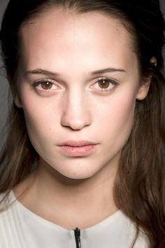 http://lebazhaar.com/2012/12/21/to-watch-alicia-vikander/