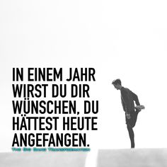 ... Low Carb, #Gesund Essen...#fitness #healthy #motivation #zitate #sprüche  #abnehmen #lowcarb #squat #cleaneating #eatclean #erfolg #glück