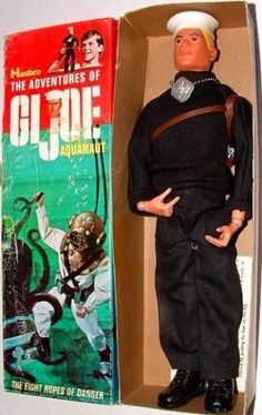 Gi Joe, 1960s Toys, Happy 50th Birthday, Toy Soldiers, Cool Toys, Vintage Toys, Pop Culture, Action Figures, Nostalgia