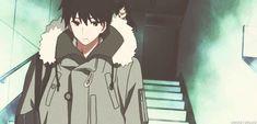 golden time | Tumblr Kimi Ni Todoke, Time Tumblr, Kuzu No Honkai, Awkward Girl, Paradise Kiss, Golden Time, Anime Zodiac, Share Gif, Otaku