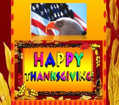 Thanksgiving Activities - PowerPoint presentation - Interactive slide showThe zip file contains: 2 productsPowerPoint presentation (18 slide) + PDF (17 pages)This is a beautiful and informative 18 slide PowerPoint presentation. This is a super fun and interactive slide show.