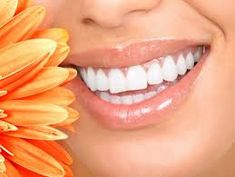 Articles about dentistry and dental conditions. Keep yourself updated with the dental industry. Whitening Skin Care, Teeth Whitening Remedies, Charcoal Teeth Whitening, Natural Teeth Whitening, Whitening Kit, Dental Health, Dental Care, Dental Group, Oral Health