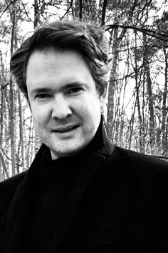 Our Artistic & Musical Director Jan Moritz Onken (c) Callias Foundation #janmoritzonken I Chef, Conductors, Musicals, Foundation, Artist, Orchestra, Artists, Foundation Series, Musical Theatre