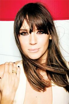 chan marshall of cat power.