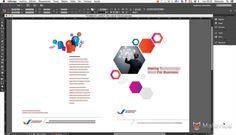 adobe indesign - Google Search Adobe Indesign, Advertising Design, Photoshop, Windows, Poster Designs, Illustrator, Google Search, Image, Texts