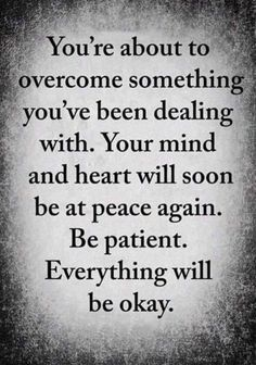 100 Inspirational Quotes About Moving On and Letting Go Quotes - Inspirational. - 100 Inspirational Quotes About Moving On and Letting Go Quotes – Inspirational Quotes – - Quotable Quotes, Faith Quotes, Wisdom Quotes, True Quotes, Motivational Quotes, Heartbreak Quotes, Quotes About Faith, Letting Go Quotes, Go For It Quotes