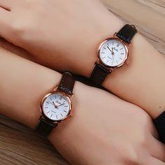 bf8568bf13d 272 melhores imagens de Relógios Fashion