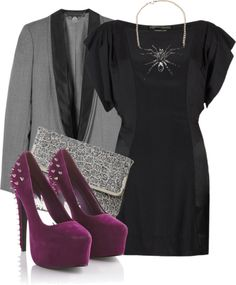 """Untitled #962"" by alexross on Polyvore"