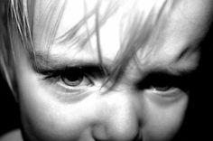 Abuso Sexual Infantil Nunca Más.: TESTIMONIO DE UNA VICTIMA