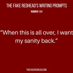 124-writing-prompt-by-tfr-ig