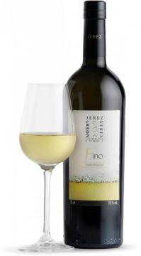 Fino   Vinos de Jerez