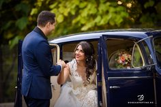 Nunta la Hotel Sheraton Bucuresti - Monica si Ionut Wedding Pictures, Groom, Photoshoot, Poses, Weddings, Bride, Couples, Elegant, Couple Photos