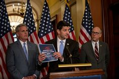 The review by the Congressional Budget Office said 24 million people over a decade would lose coverage under the Republican health plan intended to replace the Affordable Care Act.