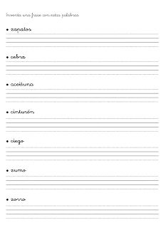 Foto: ga-gue-gui-go-gu ② Sheet Music, Math Equations, Album, Alphabet Soup, Speech Language Therapy, Index Cards, Photos, Card Book
