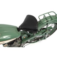 1952 Green BSA Bantam motorbike, 15871 recorded miles, registration - AJK one . in Saturday Collectiv. Sep by Eastbourne Auctions 125cc Motorbike, Bsa Motorcycle, Motorcycle Dealers, Bsa Bantam, Motorcycles For Sale, Motorbikes, Yamaha, D1, Green