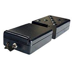 CG Car Professional 0510006 Autosafe: Amazon.de: Auto