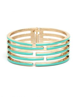 $32 loving bauble bar right now