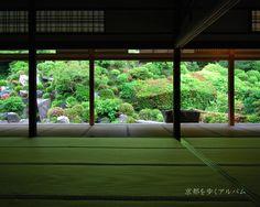 京都 庭 - Google 検索
