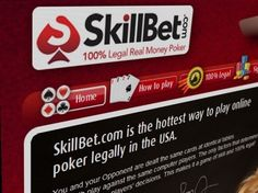 Flops, Ranges, and the Luck in Duplicate Poker | Pokerfuse Online Poker News