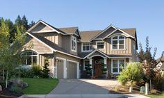 HousePlans.com 48-345