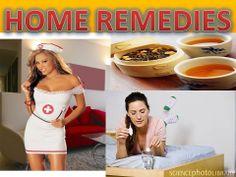 Curso de Inglés 142  HOME REMEDIES  remedios caseros - http://solucionparaelacne.org/blog/curso-de-ingles-142-home-remedies-remedios-caseros/