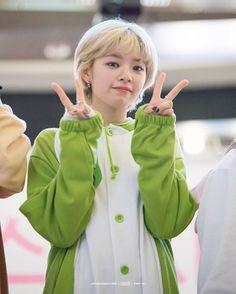 Love Jung yeon ♥